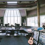 Real World Studio