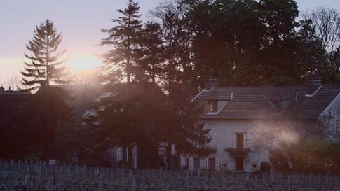 Les Deux Chevres, Gevrey Chambertin, France