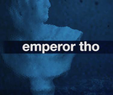 Brett 'Emperor Tho' Campaign