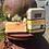 Thumbnail: Festes Shampoo mit Zitrone und Kamille / Airmid