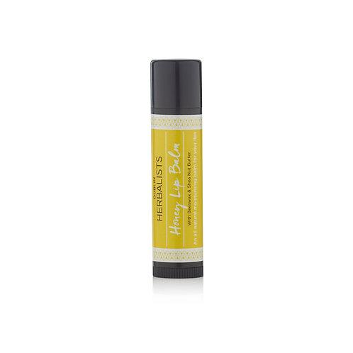Lippenbalsam mit Honigextrakt / Dublin Herbalists