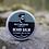 Thumbnail: Bartbalsam mit Pfefferminzöl und Teebaumöl / WCBC