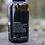 Thumbnail: Bartöl mit Zimtrindenöl und schwarzem Pfefferöl  / WCBC