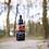Thumbnail: Bartöl mit Zedernholzöl und sibirischem Tannennadelöl / WCBC
