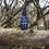 Thumbnail: Bartöl mit Sandelholzöl und Wacholderbeerenöl / WCBC