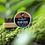 Thumbnail: Bartbalsam mit Zedernholzöl und sibirischem Tannennadelöl / WCBC