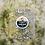Thumbnail: Geruchloser Bartbalsam  / WCBC