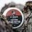 Thumbnail: Bartbutter mit Ingweröl und sibirischem Tannennadelöl / WCBC