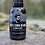 Thumbnail: Bartöl mit Pfefferminzöl und Teebaumöl / WCBC
