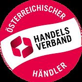 Siegel_ÖsterreichischeHändler.png