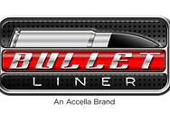 Bullet-Liner-logo.png