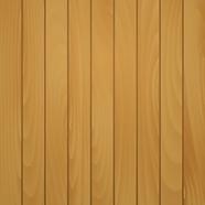 Homepage-wood.webp