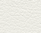 White_TOP_Bottom_Texture_300x300.png