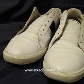Покраска обуви, железнодорожный, граничная 36, ремонт обуви