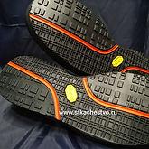 Ремонт обуви, замена подошвы, ремонт кроссовок,