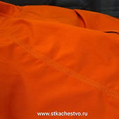 Ремонт одежды, мастерская стандарт качества, ремон обуви