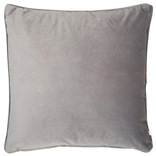 Michelle Cushion, Grey