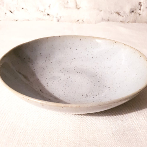 Limited Edition Eau De Nil Large Bowl