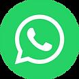 social-whatsapp-circle-512.webp
