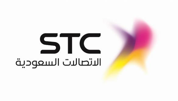 62-163651-saudi-telecom-changes-stock-ma