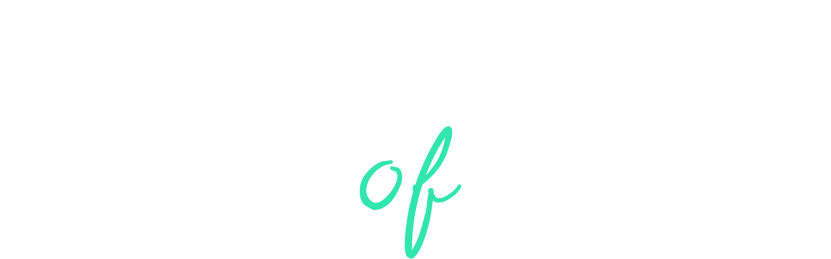 Logo HOP.png
