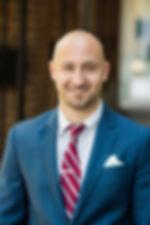 NJ Wedding Officiant, Monmouth County Wedding Officiant, Anthony Setaro