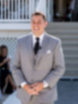 NJ Wedding Officiant, Monmouth County Wedding Officiant