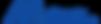 aam-logo-justlogo.png
