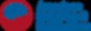 AMP-Logo-RGB.png