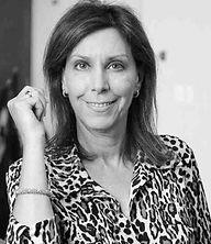 Nancy Foreman.jpg