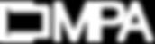 MPA_Logo-w-justlogo.png