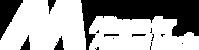 aam-logo-w-justlogo.png