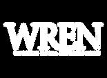 WREN Magazine