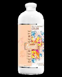 Detergente_COLOR_1lt.png