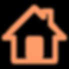 ICONA - Home Secrets-01.png