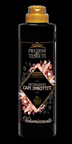 Detergente Capi Imbottiti