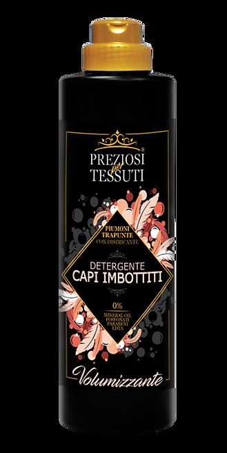 TA39-030C#CapiImbottiti_750ml.png