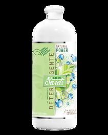 Detergente_GREEN_1lt.png