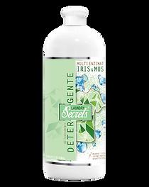 Detergente_IRIS_MUSK_1lt.png