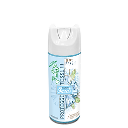Spray_Proteggi_Tessuti_Fresh_400ml.png