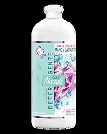 Detergente_DELICATO_1lt.png