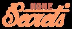 LOGO - Home Secrets-01.png