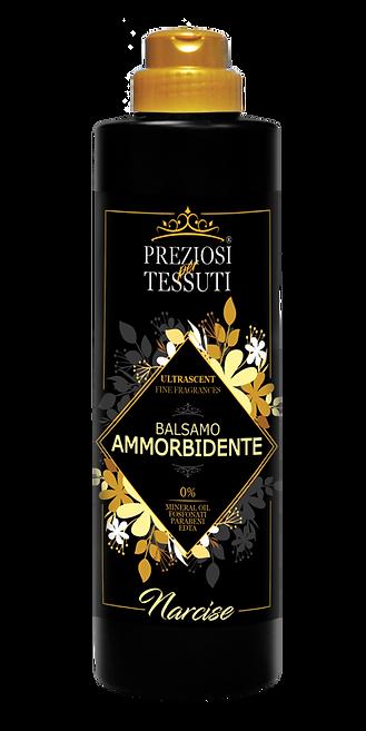 TA45-015C#Ammorbidente_750ml_Narcise.png