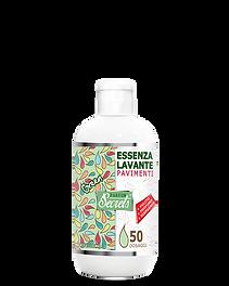 ESSENZA_LAVANTE_Green_250ml.png