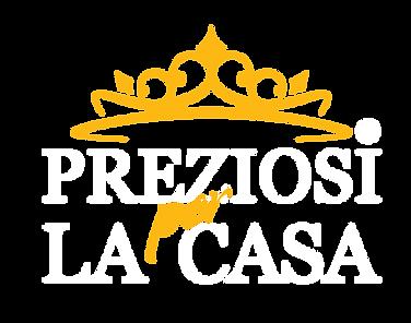 PREZIOSI PER LA CASA_bianco.png