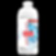 Detergente_IGIENIZZANTE_1lt.png