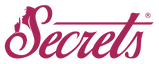 Logo_Vinaccia.png