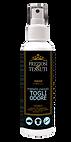 TA80-022CE#TogliOdore.png
