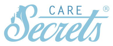 LOGO - Care Secrets-01.png