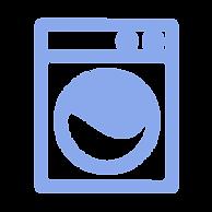 ICONA - Laundry Secrets-01.png